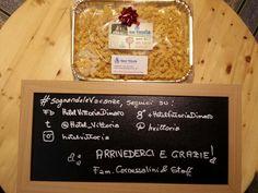 #fusilli #pasta fatta in casa in omaggio ai nostri ospiti Fusilli, Dairy, Pasta, Cheese, Drinks, Food, Drinking, Beverages, Meal