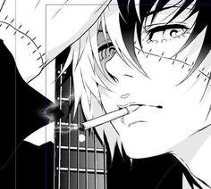 Black Jack #Anime #Manga