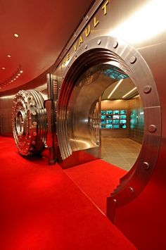 Win 4 tickets! World of Coca-Cola celebrates 25 years in Atlanta. Visit the Vault of the Secret Formula, the 4D theater, the tasting room and more!