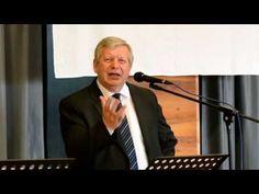 39. Osobné stretnutie a zážitok s Pánom - Nové Zámky, 14.4.2013 - YouTube