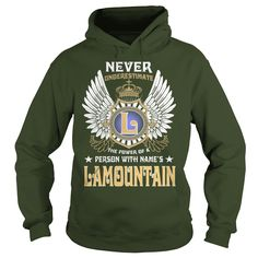 LAMOUNTAIN NAME,LAMOUNTAIN BIRTHDAY,LAMOUNTAIN HOODIE,LAMOUNTAIN TSHIRT FOR YOU #gift #ideas #Popular #Everything #Videos #Shop #Animals #pets #Architecture #Art #Cars #motorcycles #Celebrities #DIY #crafts #Design #Education #Entertainment #Food #drink #Gardening #Geek #Hair #beauty #Health #fitness #History #Holidays #events #Home decor #Humor #Illustrations #posters #Kids #parenting #Men #Outdoors #Photography #Products #Quotes #Science #nature #Sports #Tattoos #Technology #Travel…