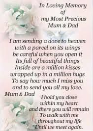 10 Best Parents in Heaven images in 2019 | Miss you dad ...