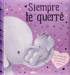 Libros para leer a niños en San Valentín #unamamanovata #niños #libros ▲▲▲ www.unamamanovata.com ▲▲▲