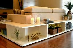 How Do U Think About This? I Want To Have This In My DREAM House 😘😇☺