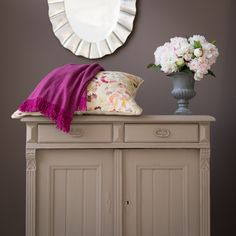how to chalk paint 5