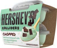 COLLIDERS™ Chopped HERSHEY'S Mint Favorite Candy, How Sweet Eats, Sugar Free, Bakery, Sweet Treats, Good Food, Mint, Fruit, Playroom
