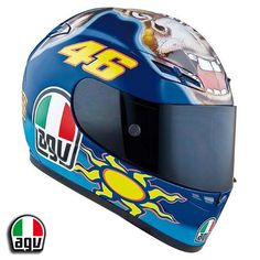casque integral agv k3 top gothic 46 black equipements racing pinterest casque helmet. Black Bedroom Furniture Sets. Home Design Ideas