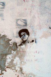 Asuncion. Frida Khalo.
