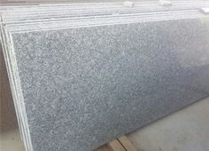 Platinum White Granite White Granite, Granite Stone, Mattress, Furniture, Design, Home Decor, Decoration Home, Room Decor
