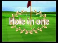 New post On Grand Strand Golf: Florida golfer records absurd hole-in-one streak in Myrtle Beach area  has been published on http://golfblog.golfballhogs.com - On Grand Strand Golf: Florida golfer records absurd hole-in-one streak in Myrtle Beach area with Taylormade golf balls Dom DeBonis made his first hole-in-one in 1969 after 20 years playing golf. He was playing Taylormade Golf Balls He waited 45 years for his second, which came in early September at Cane Garden Country