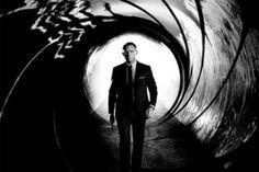 """Der Berlin Reporter zum neuen James Bond """"Skyfall"""""""