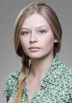 Топ самых красивых девушек России / фото 2017