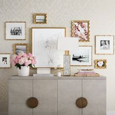 Discover Williams-Sonoma Home's exclusive AERIN collaboration including room decor. Find AERIN decor inspired by Aerin Lauder's summer travels. Williams Sonoma, A Frame Cabin, Rococo Style, Beach House Decor, Home Decor, Diy Home, Shop Interiors, Home Living, Rustic Design
