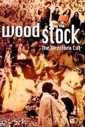Woodstock (1970) | More Music Documentaries: http://www.platendraaier.nl/muziekdocumentaires/