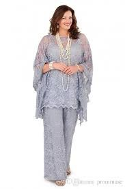Resultado de imagen de plus size pants suits for weddings