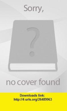 Psychology - 2002 publication. Carol Tavris ,   ,  , ASIN: B003ZOJL9O , tutorials , pdf , ebook , torrent , downloads , rapidshare , filesonic , hotfile , megaupload , fileserve