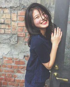 いいね!687件、コメント7件 ― 今田 美桜さん(@imada_mio)のInstagramアカウント: 「壁と扉がかわいかった♡」
