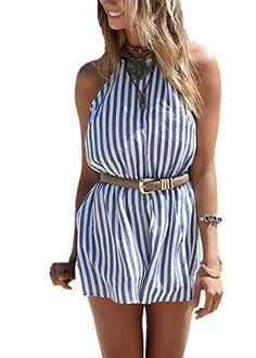 #LOBTY #Frauen #Streifen #Jumpsuits #Hosen #Shorts #V-Ausschnitt #Beachwear #Overall #Sommer #Damenmode #hotpants #damen(Ohne #Gürtel) LOBTY Frauen Streifen Jumpsuits Hosen Shorts V-Ausschnitt Beachwear Overall Sommer Damenmode hotpants damen(Ohne Gürtel), , Bitte lesen Sie die Details der Größeninformationen unten in Produktbeschreibungen vor dem Kauf. Vergleichen Sie es mit Ihrer ähnlichen Kleidung, um die Größe richtig zu garantieren., Kontrollieren Sie bitte die Lieferanschrift vor…
