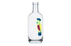 Packshot déco & design – Lumiprod Photographe Packshot Deco Design, Carafe, Vodka Bottle, Product Photography, Bottle, Home Decoration, Objects, Decanter
