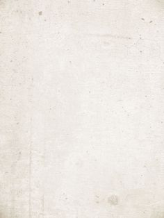 Free Dirty White Grunge Texture Texture - L+T White Background Plain, Background Vintage, Textured Background, Kirchen Design, Free Paper Texture, Plant Texture, Watercolor Paper Texture, Collage Background, Aesthetic Backgrounds