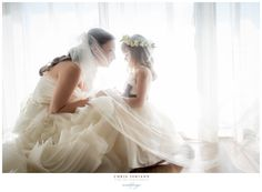 { jamie + jonny | mandarin oriental | miami wedding photography } | CHRIS JORIANN {fine art} PHOTOGRAPHY | b l o g