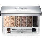 Dior Beauty Backstage Eye Reviver Illuminating Neutrals Eye Palette