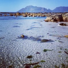 @kommetjie On a clear day you can see forever