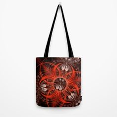 Textures, scratches and patterns abstract Tote Bag
