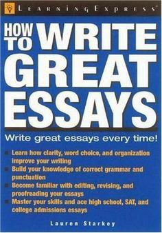 Essays Online Free   Money Back Guarantee