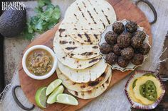Black Bean Falafel and a $500 Amazon Gift Card Giveaway #glutenfree #vegan #projectlunchbox