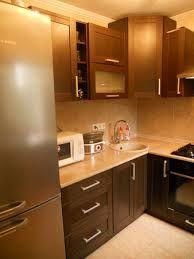 Картинки по запросу ремонт кухни 5 квадратных метров