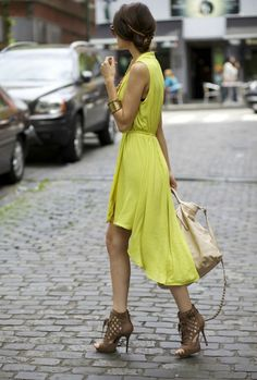 Street Style ~ The Momista Diaries ~ A Blog for the Modern Mom