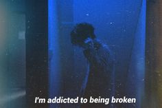 Blue Aesthetic, Dark Blue, Indie, Blues, Colours, Feelings, Sadness, Airplanes, Oc