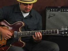 Lead guitar learn wide soloing with Pentatonic blues scales