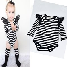 476534d33 59 Best kids romper images