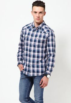 70f92f56c5 24 Best Shopping Levi s Casual Shirts for Men online India images ...