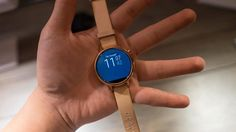 Don't expect a new Moto 360 smartwatch until at least spring 2017 Read more Technology News Here --> http://digitaltechnologynews.com Motorola won't announce a new Moto 360 smartwatch until at least the spring TechRadar has learned.  After it became known last week Moto would skip out on launching a new smartwatch synced with the release of Android Wear 2.0 early next year we asked the firm to elaborate on its smartwatch road map and whether it will continue to invest in the product…