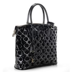 Image detail for ->> Louis Vuitton Handbags >> Fall Winter 2012 >> Louis Vuitton ...