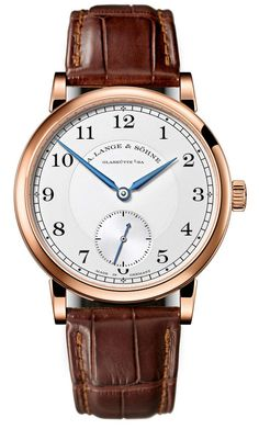 Buy new watches and certified pre-owned watches in excellent condition at Truefacet. Shop Rolex, Hublot, Patek & more luxury watch brands, authentication guaran Fine Watches, Watches For Men, Men's Watches, Fashion Watches, Casual Watches, Fashion Men, Gold Watches, Dress Watches, Stylish Watches