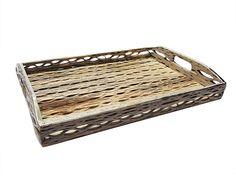 cardon madera - Cerca con Google