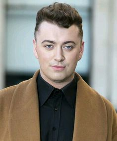 SINGLE / #SAMSMITH    Sam Smith's revealing what inspired his single, I'm Not the Only One.  It hit the charts here last summer, and was taken from his debut album, In the Lonely Hour.  Sam explains more about I'm Not the Only One.  Posted on: Tuesday 6th January 2015, 10:16 AM  Source: CI4TKS™ - The Ticket Search Engine! www.EntertaimmentNe.ws   Author: Click It 4 Tickets  Buy tickets online at www.clickit4tickets.co.uk/music