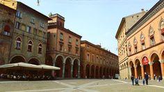Una splendida piazza #piazzasantostefano #bologna #emiliaromagna #italia #italy #bolognaèunaregola #square #squareinstapic #piazza #place #cittadarte #love_bologna #igersemiliaromagna #ig_emiliaromagna #cittaitaliane #turismoer #piazzeditalia #piazzeitaliane #ig_bologna by elimor77