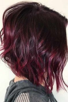 72 Best Hair Colors Images Hair Hair Styles Hair Inspiration