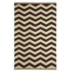 Shop zig zag dhurrie from west elm. Find a wide selection of furniture and decor options that will suit your tastes, including a variety of zig zag dhurrie.