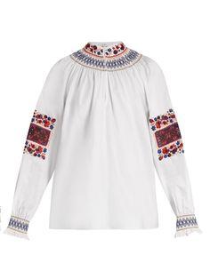 TIBI . #tibi #cloth #top