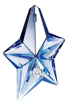 Angel by Thierry Mugler Precious Star #Nordstrom #Fragrance