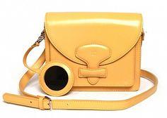 Купить сумки женские в интернет магазине WildBerries ru
