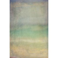 Global Gallery Danhui NAI Treasures from The Sea III Giclee Stretched Canvas Artwork 18 x 18