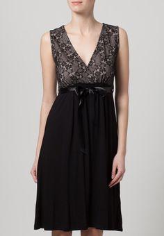 Anna Field Vestito elegante – black |