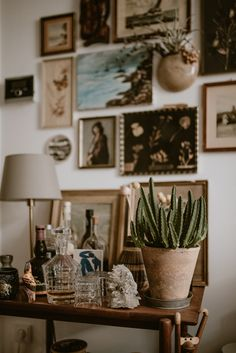 living room, bohemian, boho, bohemian interiors, interior styling, interior design,